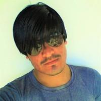 Luqman Mohmand