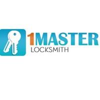 1 Master Locksmith