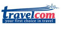 Travel com