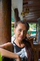 Marina Gnusareva