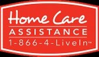 Home Care Assis tance of Greater Phoneix