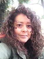 Judith Fernández