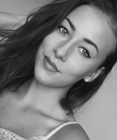 Caroly Pihjala