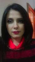 Kamela Elezi