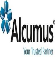 Alcumus Group