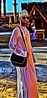 Saif Al-Hosni