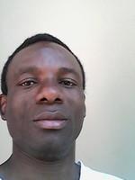 Thom Nyirendah