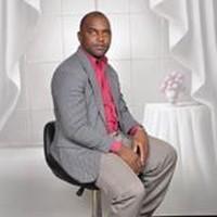 Lusako Kamwela