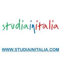 Federica Studiainitalia