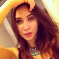 Zeineb Lassoued
