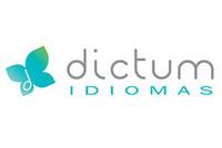 Dictum Idiomas