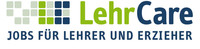 LehrCare GmbH