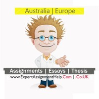 Expert AssignmentHelp