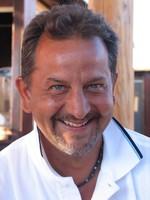 Ettore Puliani
