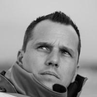 Maarten Stroobants