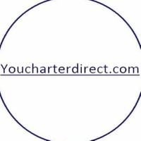 Youcharter direct