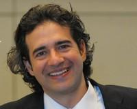 Alexandros Kappas
