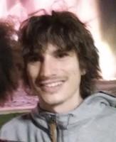 Valerio Natalino