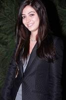 Sarah Baltagi