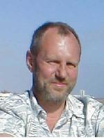 Joe Berlin