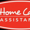 Home Care  Assistance of Dallas