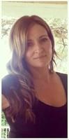 Lisa W