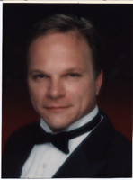 Thomas Falater