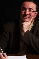 Jean-Michel HOUSSAY
