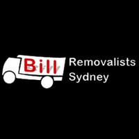 Bill Removalist Sydney