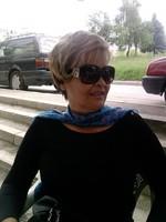 Senija Rakovic