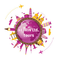 Ketrin Tours