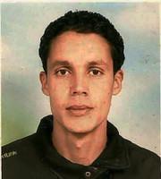 Mohamed Bouchmila