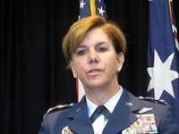 Lori Jean Robinson