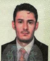 Ali Noaman Samer