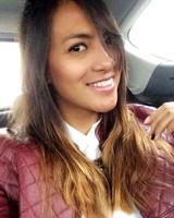 Karen Marquez
