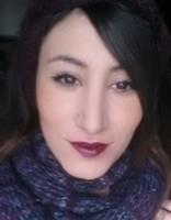 Assia Aksouh