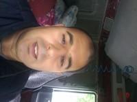 Ahmedi Chafai
