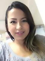 Glenda Susana Armijos Cacay