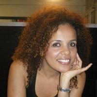 Isaura Nunes