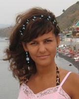 Karina Karina