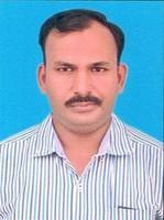 Prakash Agrawal