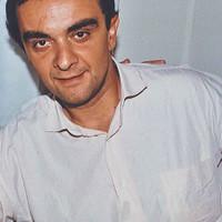 Georgios Anagnostopoulos