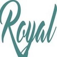 Royal Education & Immigration