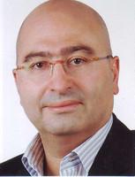 Dimitri Nasra