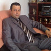 Hassan Shammar