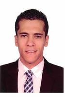 Aly Mekawy