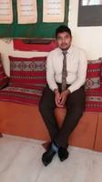Ahmed Ajas