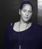 Giovanna Kaplan