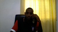 Abdou Bah