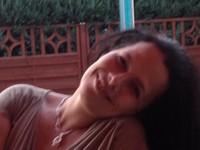 Tannia García